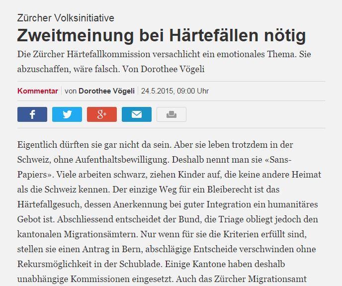 blogpost_haertefallkommission-nzz20150524