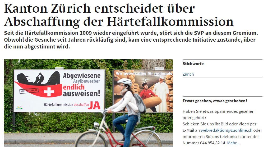 blogpost_haertefallkommission-zu20150522
